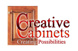 creativecabinets