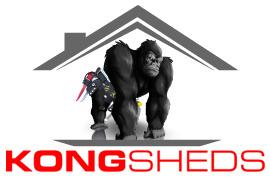 kongsheds