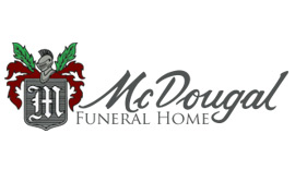 mcdougal