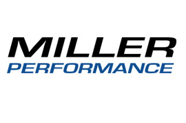 millerperformance